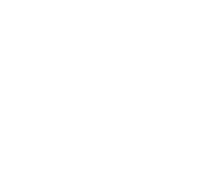 Big stuff media