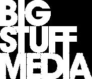 Big stuff media