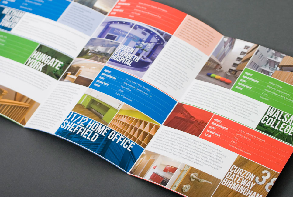 bigstuff-media-portfolio-mws-brochure-design-1
