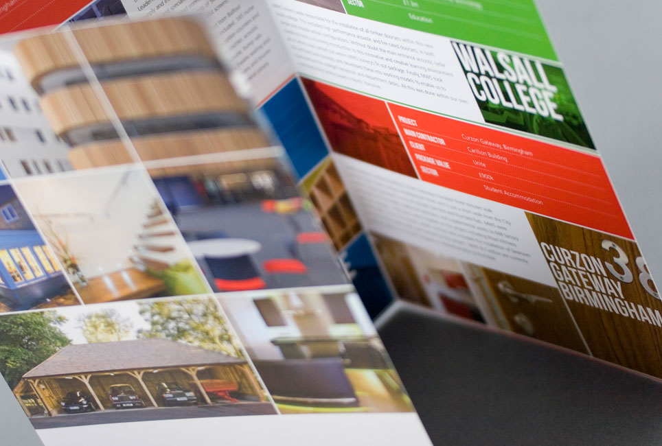 bigstuff-media-portfolio-mws-brochure-design-3