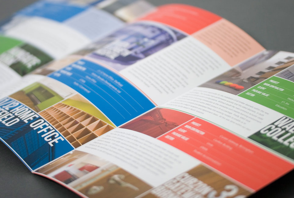 bigstuff-media-portfolio-mws-brochure-design-4