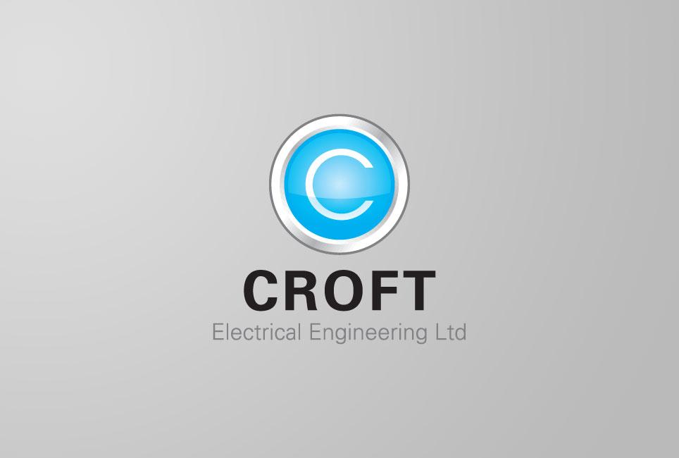bigstuffmedia_portfolio_branding_croft1