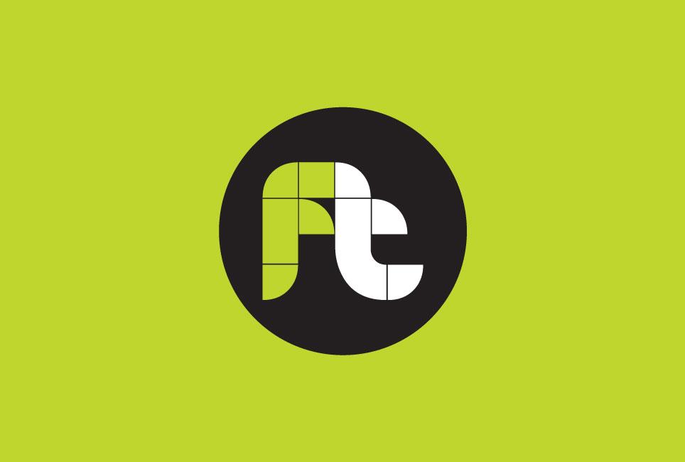 bigstuffmedia_portfolio_branding_findlaytait1