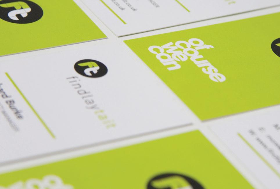 bigstuffmedia_portfolio_branding_findlaytait3