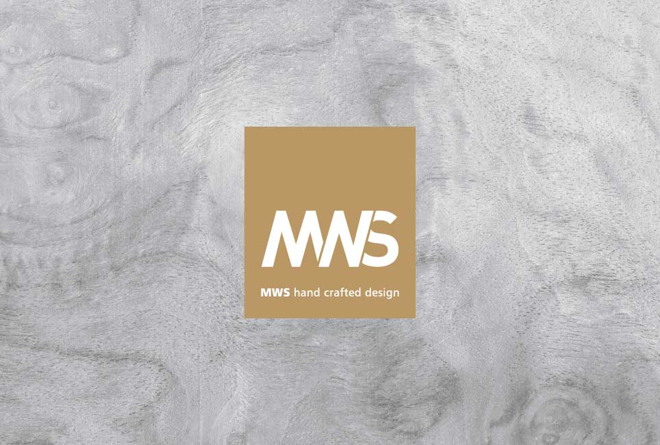 bigstuffmedia_portfolio_branding_mws1