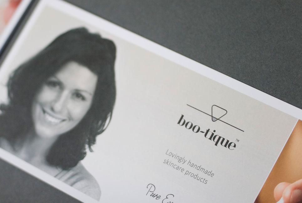 bigstuff-media-portfolio-promotional-literature-bootique-1