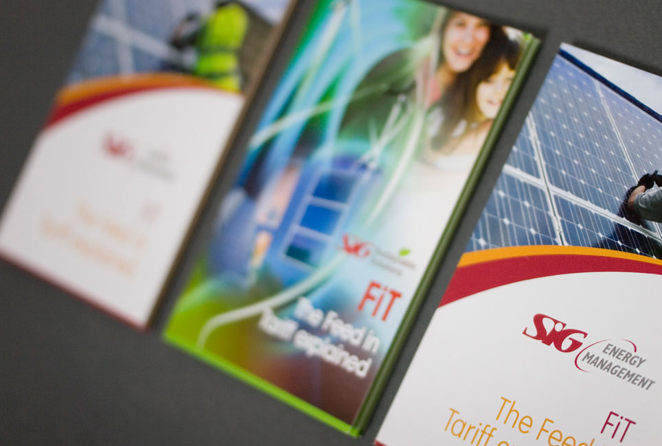 bigstuff-media-portfolio-promotional-literature-sig-3
